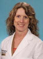 Rebecca Bullivant, MD
